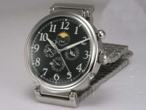 orologi replica IWC