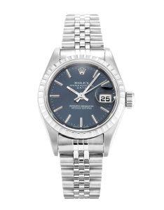 Rolex replica orologi