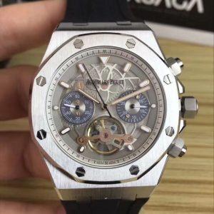 AP replica orologi
